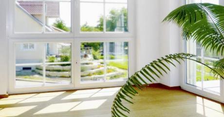 perfecta Fenster Energieeffiziente Fenster