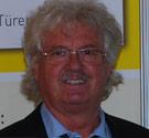 Johann Angermann