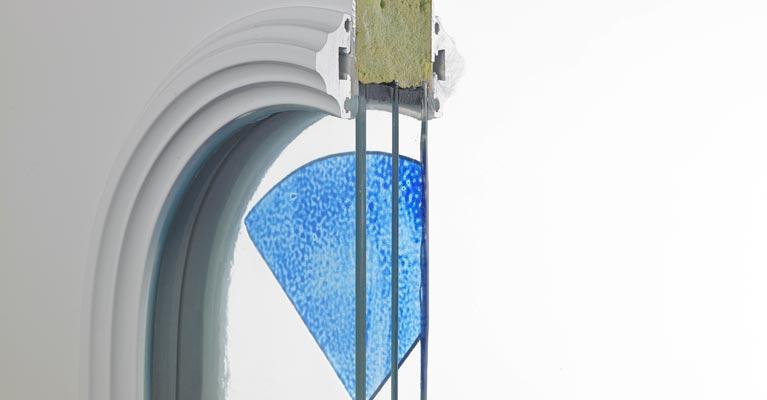 Schallschutzregel Haustüren