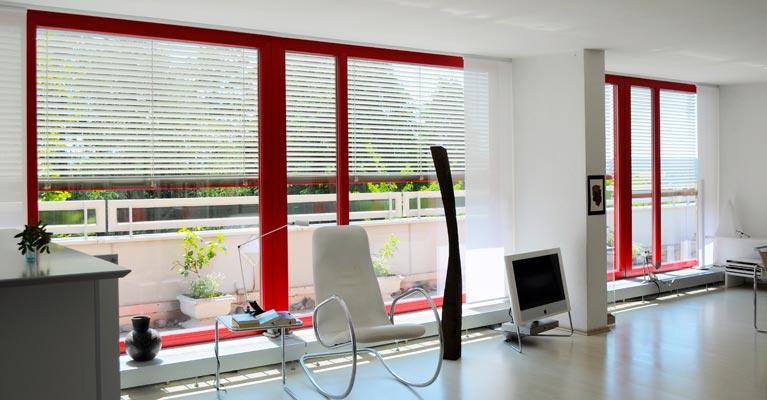 Perfecta Fenster Und Turen Schiebeturen