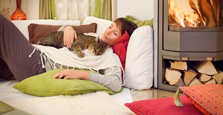 perfecta Schallschutz Wohnungseingangstüren Lärmschutz